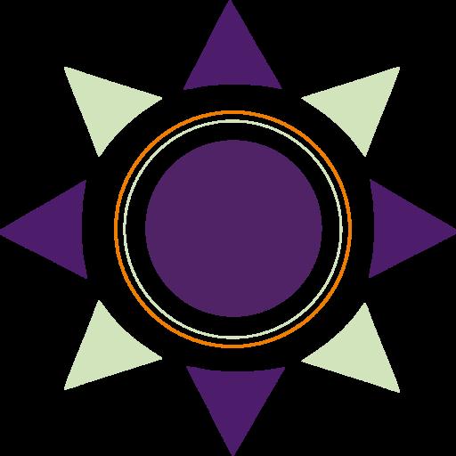 logo-self-emergence