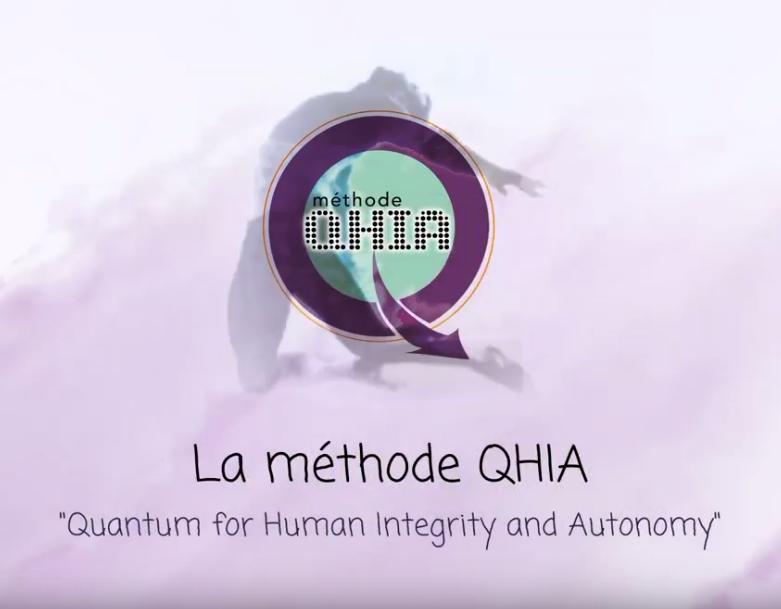 La méthode QHIA en vidéo