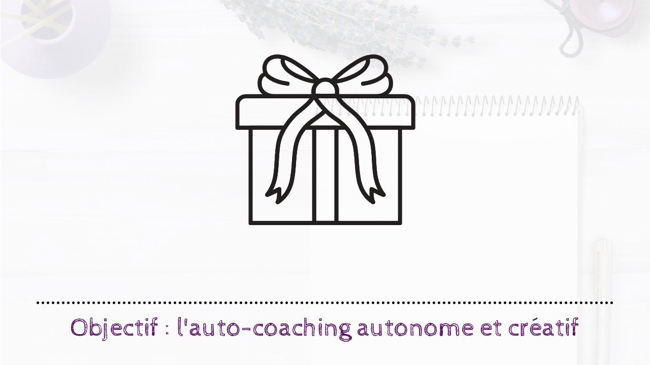 auto-coaching gratuit